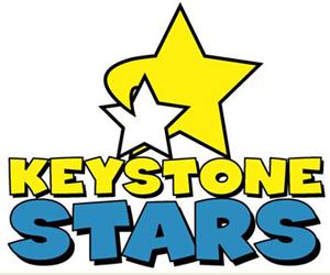 keystone-stars
